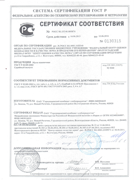 2016-06-13 РОСС RU.ПТ40.Н00876